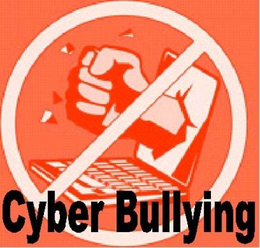 O Cyberbullying - mesmo dentro de casa