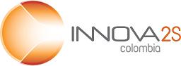 Innova2S Colômbia