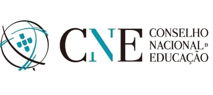 CNE produz parecer sobre processo de avaliação de escolas