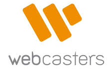 Webcasters Brasil
