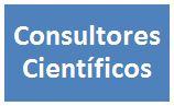 Consultoria Científica de Projeto