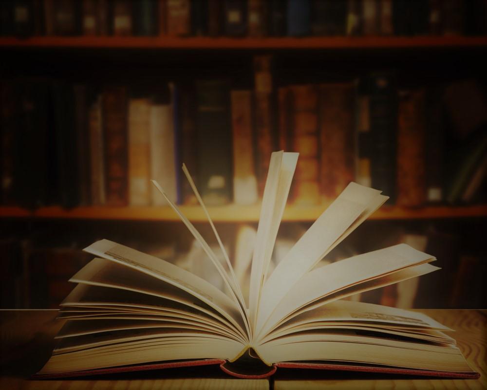 Bibliografia recomendada para a temática da Autoavaliação
