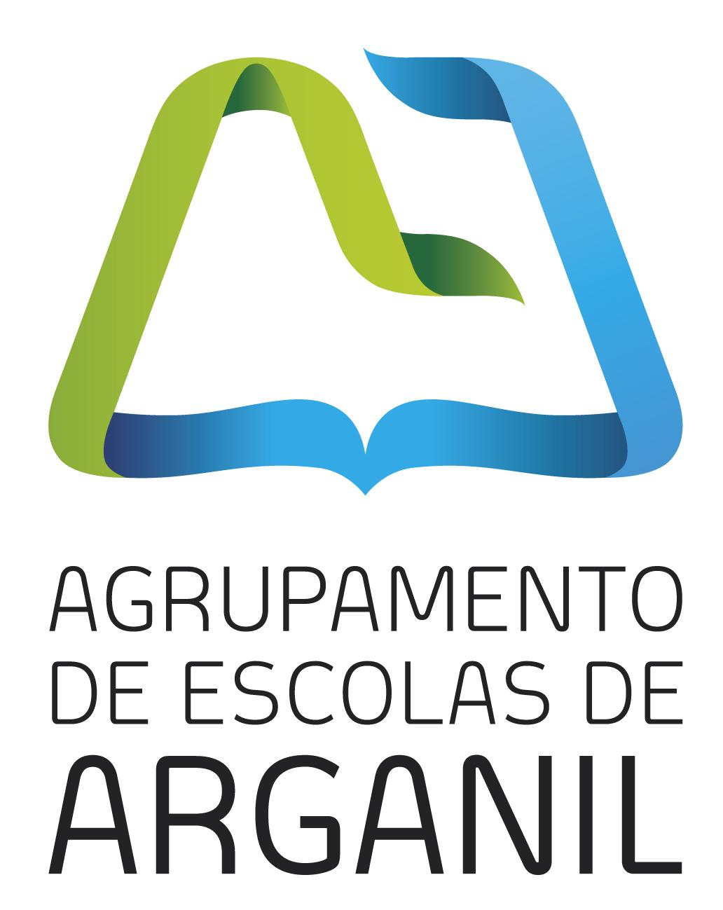 Anabela Soares/Sara Gameiro/Dalila Santos