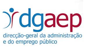 DGAEP e a CAF EDUCAÇÃO